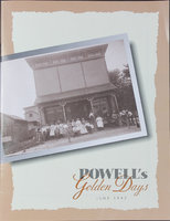 Powell's Golden Days 1997 (p. 1)