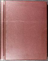 Delaware County Ohio Will Records Vol. 1 1812-1835